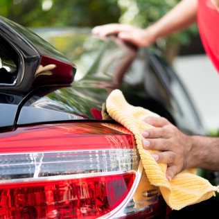auto detailing in peabody ma, dover nh, saugus ma and wilmington ma